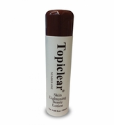 Topiclear Number One Skin Lightening Beauty Lotion 16.8oz