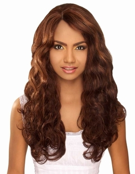 Zury Yes One Brazilian Human Remy Hair 77