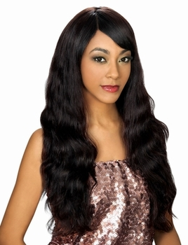 Zury Yes One Brazilian Human Remy Hair 14