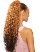 Zury Dios Drawstring Ponytail MISS HOLLYWOOD WAVE