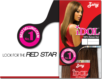 Zury Idol Human Hair Reviews 58