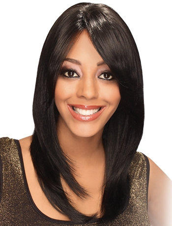 Zury Synthetic Wigs 26