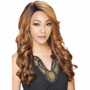 ZURY SIS HOLLYWOOD RETRO LACE WIG � VINCE
