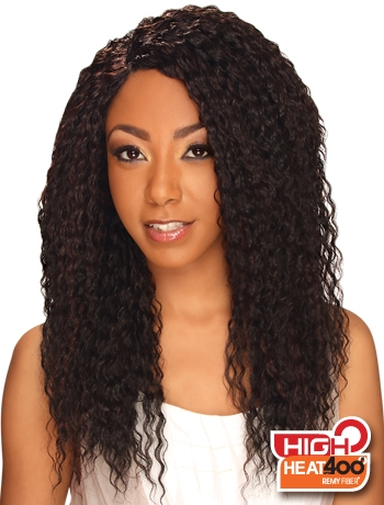Zury Yes One Hair Weave 12