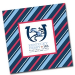 143rd Luncheon Napkins