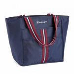 Ariat Carry All Bag