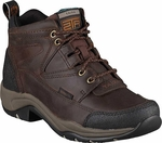Ariat Men's Terrain H2O