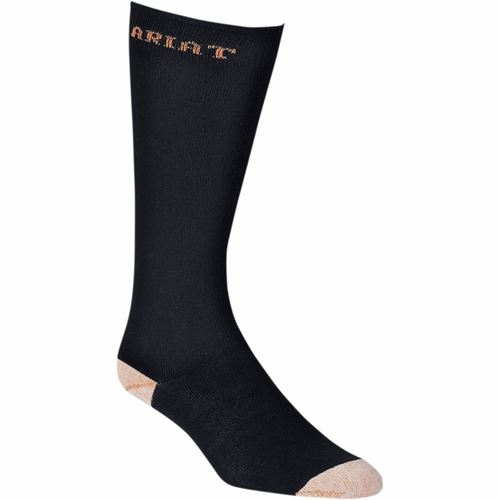 Ariat Tall Boot Socks