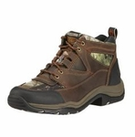 Ariat Men's Terrain Camo