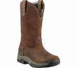 Ariat Women's Terrain H2O Pull On