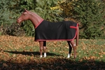 Curvon Custom Coolerfleece Dress Sheet