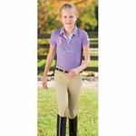 Girl's Breeches