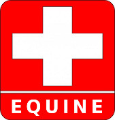 Horse Health- First Aid, Hoof Products, and Supplements
