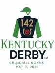 <font color=red>Kentucky Derby 2016 Party Supplies</font color=red>
