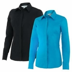 Noble Outfitter Perfect Fit Western Show Shirt