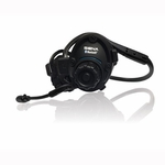 One K Communication System- Trainer Headset & Intercom