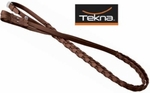 Tekna Laced Reins