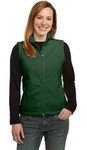 Value Fleece Vest Men's and Women's