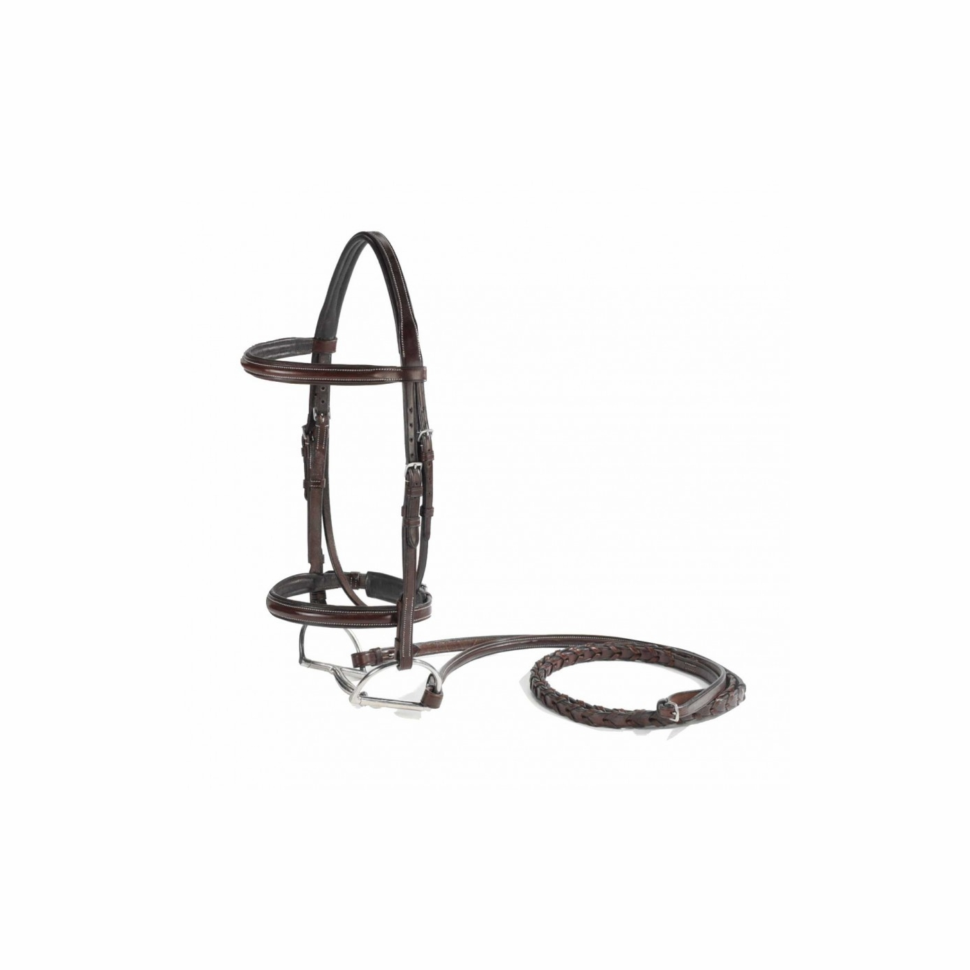 Fathead Wall Decals moreover Elliptical Link Uxeter Kimberwick Bit 1518 additionally T815 P 1000 Altrider Crash Bars in addition Rifle Case Pattern P6028 p 560 likewise P 0996b43f802e310f. on saddle repair hardware