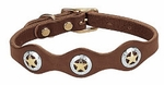 Weaver Lone Star Collar