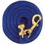 Weaver Nylon Lead Rope
