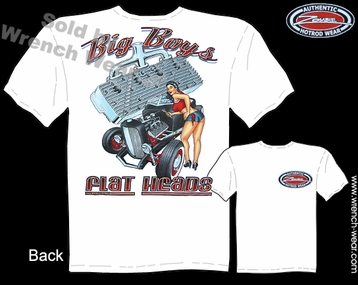 Ford Shirts 28 29 30 31 Hot Rod Tees 1928 1929 1930 1931 Roadster Pin Up T Shirt