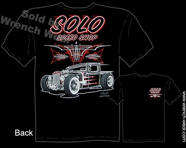 Truck Shirts 32 33 34 Pick Up T Shirt Solo 1932 1933 1934 Ford Tee Shirts