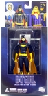 Alex Ross Justice League Series 8 Batgirl Action Figure