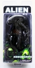 Aliens Neca Xenomorph Action Figure