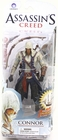 Assassin's Creed Connor McFarlane Toys Action Figure