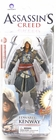Assassin's Creed Edward Kenway McFarlane Toys Action Figure