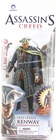 Assassin's Creed Haytham Kenway McFarlane Toys Action Figure