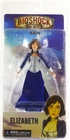 Bioshock Infinite Elizabeth Neca Action Figure