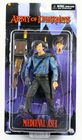 Cult Classics Army of Darkness Medieval Ash Action Figure