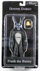Cult Classics Donnie Darko Frank the Bunny Action Figure