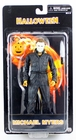 Cult Classics Halloween Michael Myers Action Figure