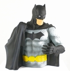 DC Batman Coin Bank