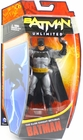 DC Comics Batman Unlimited The Dark Knight Returns Action Figure