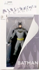 DC Comics The New 52 Batman Action Figure