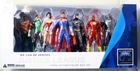 DC Comics The New 52 Justice League We Can Be Heroes Action Figure 7-Pack