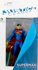 DC Comics The New 52 Superman Action Figure