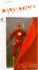 DC Comics The New 52 The Flash Action Figure
