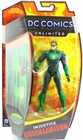 DC Comics Unlimited Injustice Green Lantern Action Figure