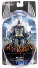DC Direct Action Figures, Toys & Collectibles Arkham Asylum Series 1 Batman Action Figure
