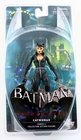 DC Direct Action Figures, Toys & Collectibles Arkham City Series 2 Catwoman Action Figure