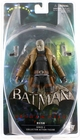 DC Direct Action Figures, Toys & Collectibles Arkham City Series 2 Hush Action Figure