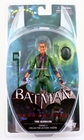 DC Direct Action Figures, Toys & Collectibles Arkham City Series 2 The Riddler Action Figure