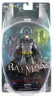 DC Direct Action Figures, Toys & Collectibles Arkham City Series 3 Batman Action Figure