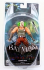 DC Direct Action Figures, Toys & Collectibles Arkham City Series 3 Clown Thug (Green Hair) Action Figure
