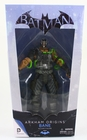 DC Direct Action Figures, Toys & Collectibles Arkham Origins Series 1 Bane Action Figure